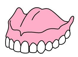 総義歯.jpg